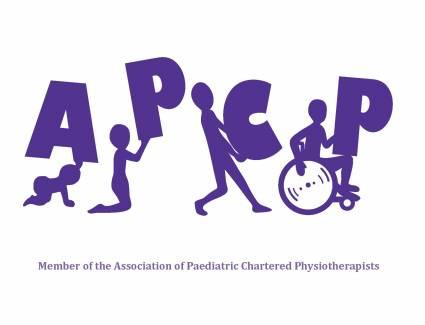 APCP Member's Logo